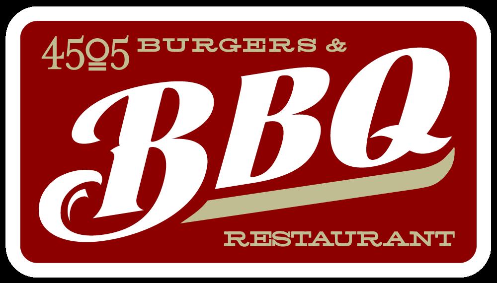 4505-logo
