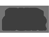 Bud Light Logo_RGB