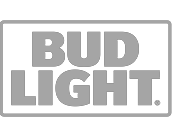 Bud Light Logo_RGB[1]