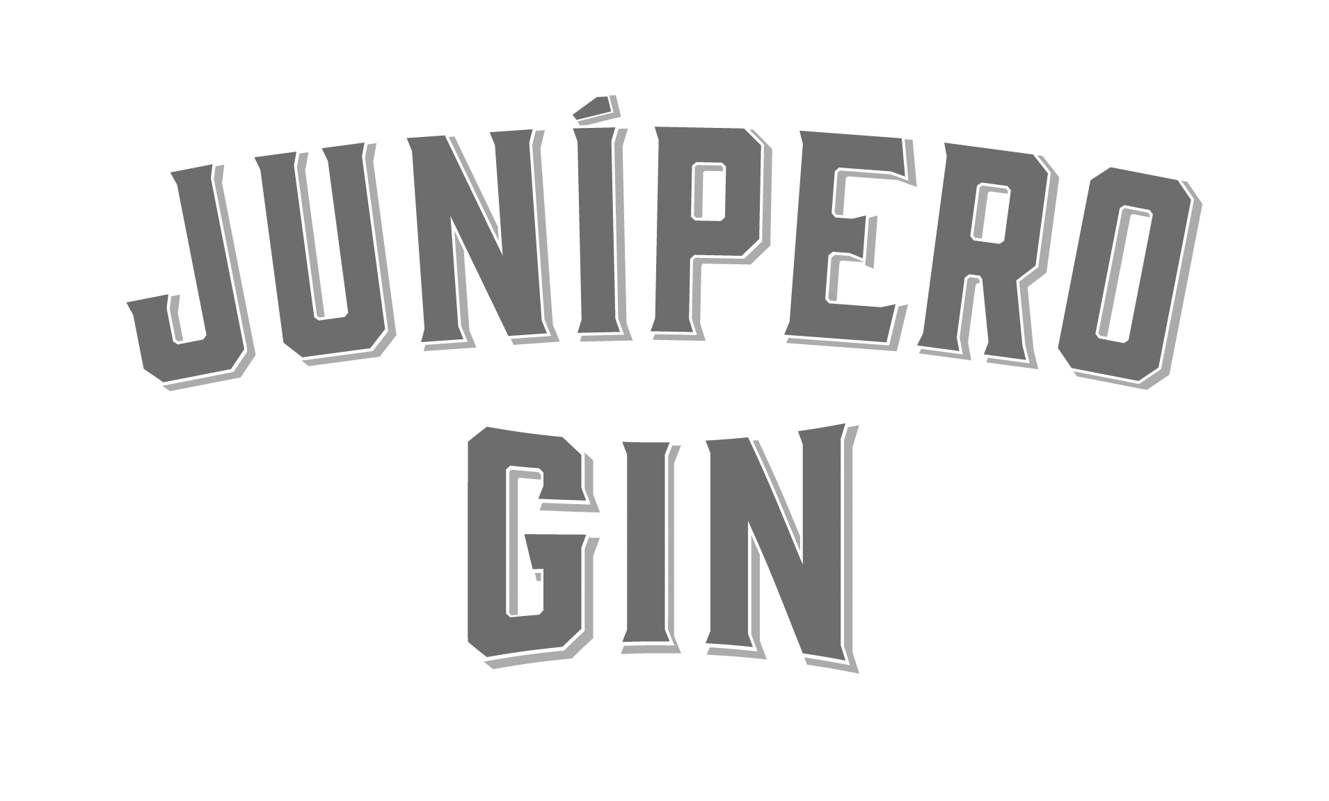 Junipero-SF-Logo-Color_purple[5][2]_grayscale_nobackground