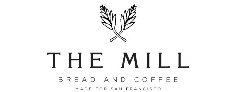 themillsf+fourbarrelcoffee